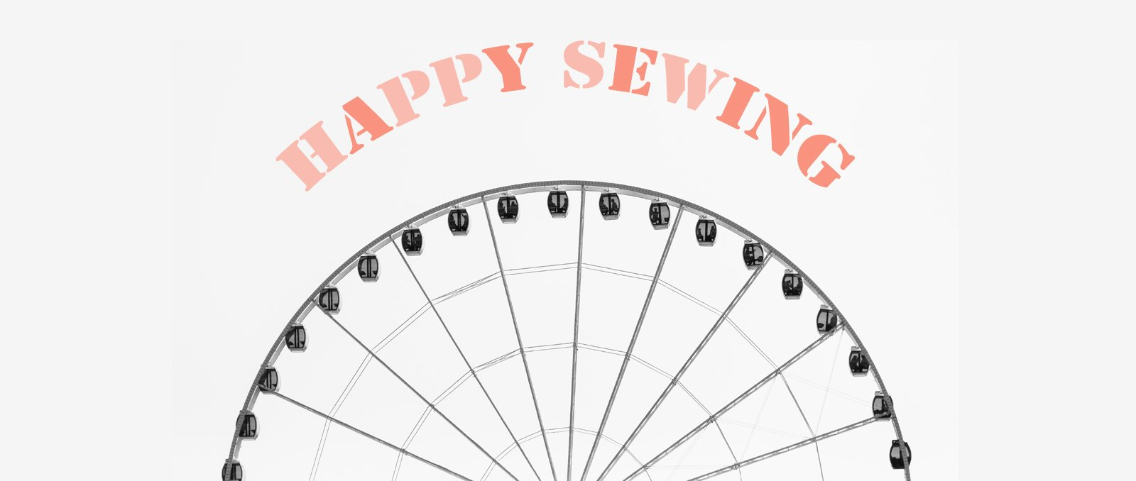happy-sewing-bonne-couture