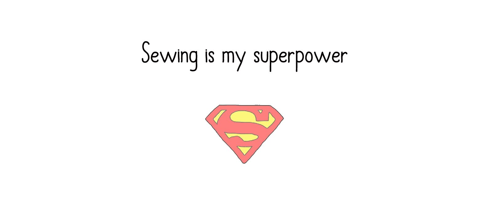 sewing-super-power-couture-super-pouvoir