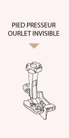 pieds-presseur-ourlet-invisible-machine-a-coure
