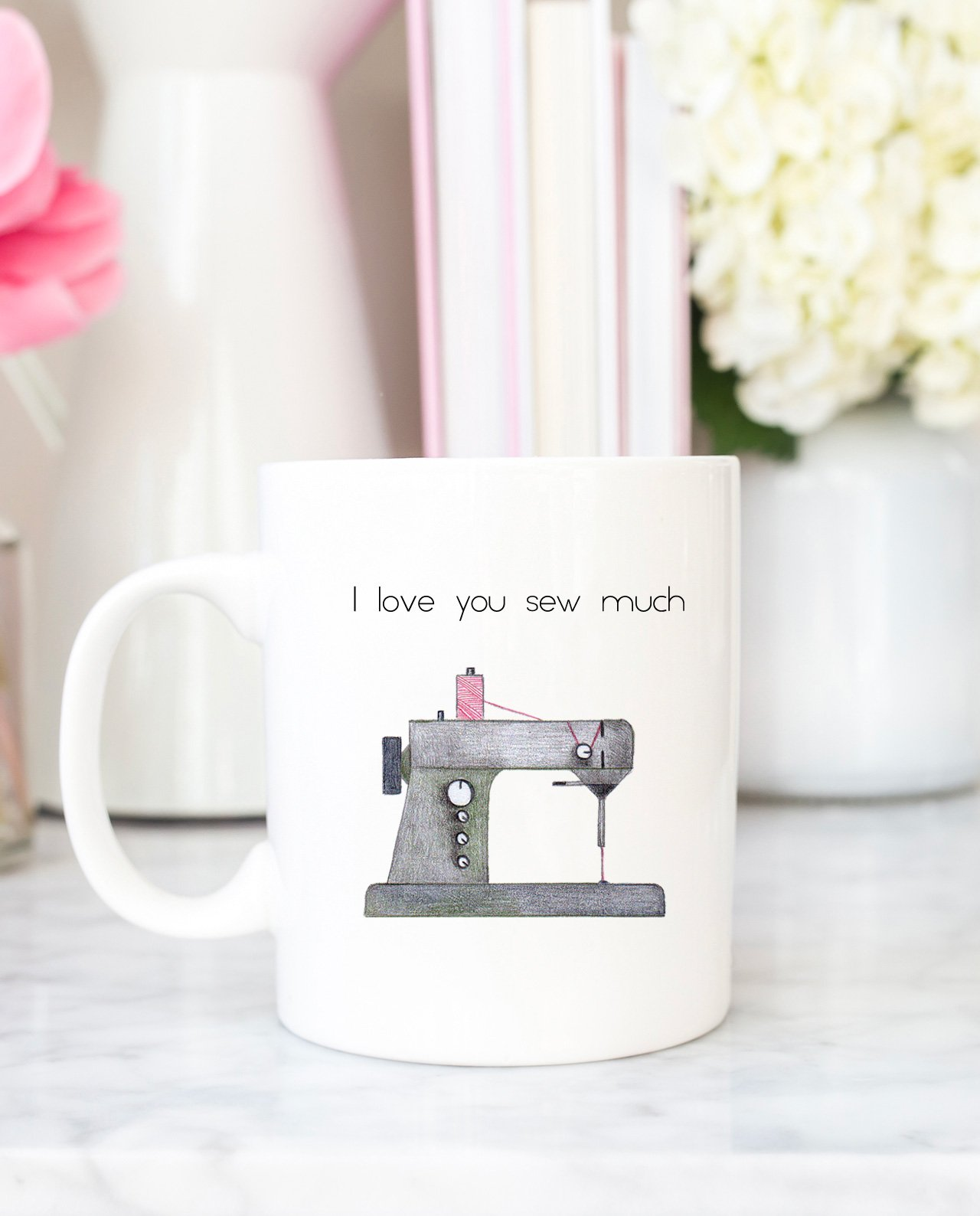 mug-cafe-couture-chocolate-sewcret-coudre-pause-2